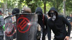 L'utopie progressiste est antidémocratique