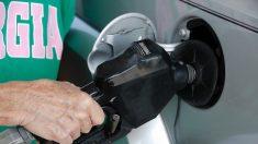 Carburants : flambée des prix de l'essence, les appels au blocage se multiplient