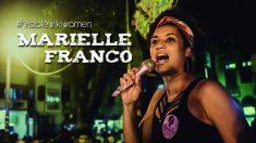Brésil: TV Globo interdite de révéler des détails de l'affaire Marielle Franco