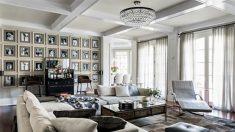 7 façons de rendre votre maison accueillante