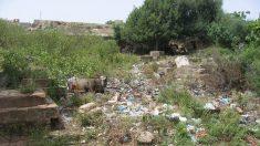 Des cimetières français - juifs et chrétiens - rasés en Algérie par un promoteur : Emmanuel Macron interpellé