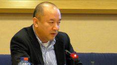 Des témoins craignent que le régime chinois n'assassine des Ouïghours pour leurs organes