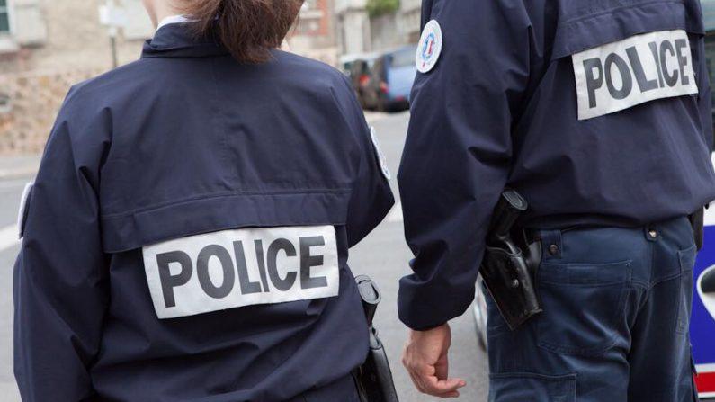 Certains syndicats et associations de policiers soutiennent les «gilets jaunes» – tout sera-t-il permis pour autant le 17 novembre?