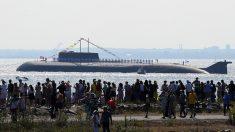 Les accidents de sous-marins les plus meurtriers dans le monde