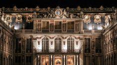 Versailles: l'hygiène était-elle vraiment déplorable à la cour de France?