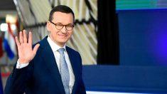 «Il est très probable» que la Pologne ne fasse pas non plus partie du pacte global sur les migrations