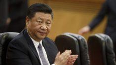 Xi Jinping se rend au Portugal et en Espagne pour promouvoir les objectifs géopolitiques de la Chine