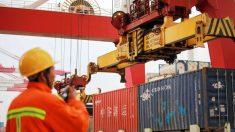 Avis d'experts: Pékin est sous pression pour conclure un accord avec les États-Unis lors du Sommet du G20