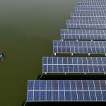 Les banques françaises ont réduit leurs financements dans l'éolien et le solaire pour revenir aux énergies fossiles»