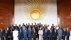 Réforme de l'Union africaine: ouverture du sommet d'Addis Abeba