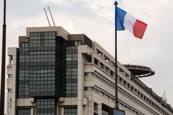 La France, championne du monde des impôts et de la pression fiscale