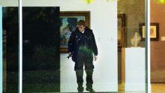 Un des tableaux volés à Rotterdam en 2012 peut-être retrouvé