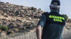 Un réseau de passeurs de Palestiniens démantelé en Espagne et en France