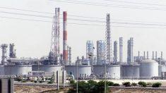 Pétrole: Ryad réclame une baisse de production d'un million de barils par jour