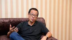 Un grand patron chinois est critiqué pour avoir dit que « les femmes ruinent la Chine »