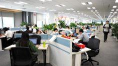Chine : récompense doublée pour ceux qui dénoncent des contenus en ligne