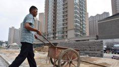 Le chômage augmente-t-il en Chine?