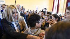Dans les écoles françaises, la bienveillance pourrait bientôt être enseignée