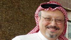 Seringues, défibrillateurs: le contenu des valises des tueurs de Khashoggi (presse)