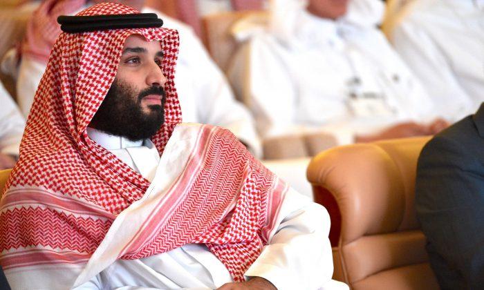 La mort de Khashoggi est utilisée pour déstabiliser davantage le Moyen-Orient