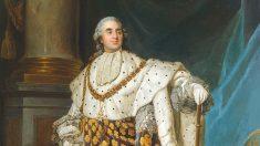Louis XVI: ce qu'il a apporté de positif à la France durant son règne