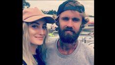 Une Australienne veut payer son mariage en recyclant plus de 800 000 bouteilles en plastique
