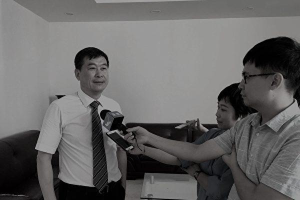 Un expert chinois en transplantation n'est plus invité à la conférence d'Israël, à la suite de son lien présumé avec le prélèvement forcé d'organes