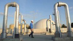 Les réseaux de gaz intelligents sauveront-ils le gaz ?