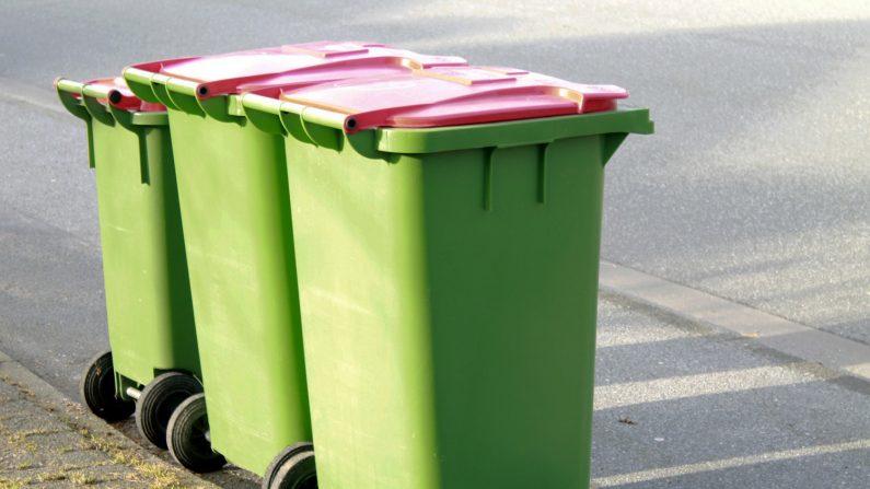 Eure-et-Loir – Les habitants d'Ouraville sont taxés quand ils sortent leurs poubelles