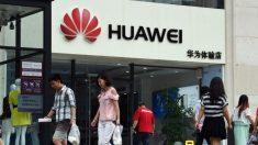 La nouvelle stratégie de domination technologique de la Chine : voici les normes chinoises de 2035