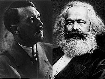 Comprendre l'éventail des idéologies politiques