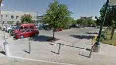 La tumeur cérébrale inopérable d'une jeune fille du Texas disparaît, le docteur ne peut pas expliquer pourquoi