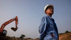 La Chine utilise la diplomatie du « piège de la dette » pour acquérir l'hégémonie