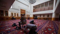 Nord: le préfet ferme une salle de prière incitant «à la haineet à la violence envers les non-croyants »