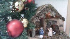 Crèches de Noël dans les écoles : 2 ministres italiens prennent position en faveur de ces « symboles de nos valeurs, de notre culture et de nos traditions »