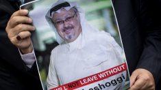 Les derniers mots de Khashoggi selon CNN: