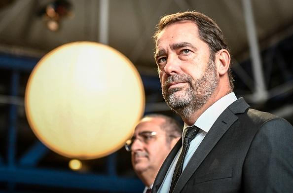Christophe Castaner invite les «gilets jaunes raisonnables» à ne pas se rassembler à Paris samedi