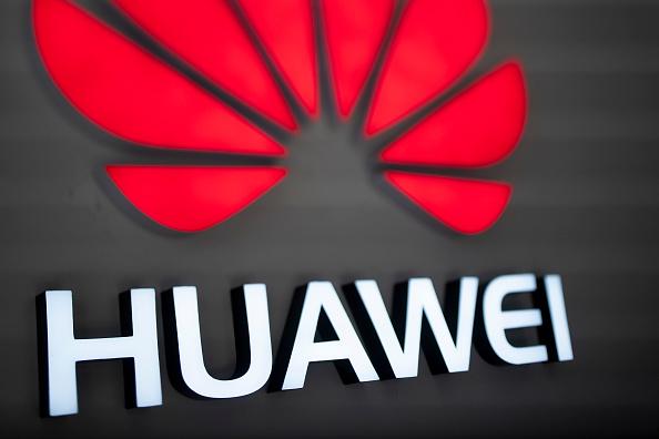 Japon: le gouvernement va interdire les équipements de Huawei et ZTE (médias)