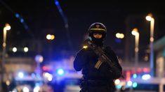 FLASH INFO – Chérif Chekatt a tiré sur trois policiers qui l'ont tué en ripostant (Castaner)