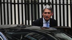 Deux milliards et des militaires pour préparer un potentiel Brexit sans accord