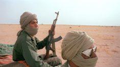 Sahara occidental : une