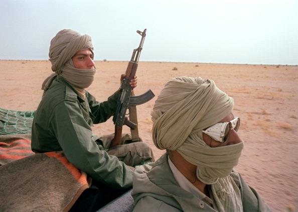 Sahara occidental: une «solution pacifique» est «possible» (ONU)