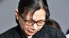 Un chef de cabine de Korean Air dédommagé pour le scandale des