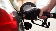Hausse de la prime d'activité et gel de la taxe carburants confirmés par les députés
