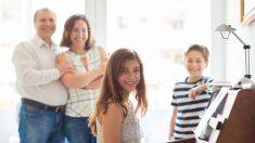 Comment initier vos enfants à la musique classique