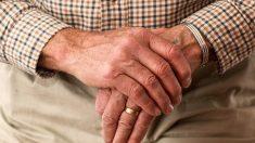 Les retraités exemptés de CSG seront remboursés à l'été des six premiers mois de 2019