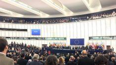 Le Parlement européen tacle le manque de transparence des États membres