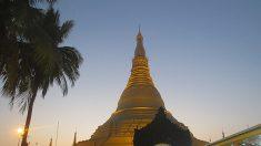 Birmanie: treize rebelles tués par l'armée dans l'Etat Rakhine