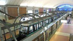 Fusion Alstom-Siemens: la France avertit Bruxelles qu'un refus serait