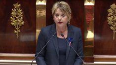 Une députée LREM épinglée pour avoir payé des dépenses personnelles avec ses frais de mandat